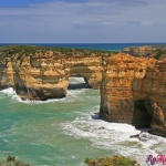 great ocean road_carlotta (347)b