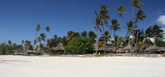 Zanzibar: Spiagge bianchissime, un mare meraviglioso e una cultura multietnica