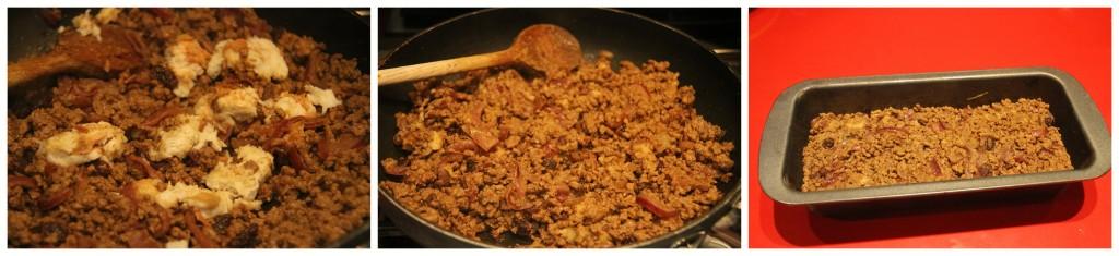 bobotie sudafrica south africa cucina ricetta recipe cook cooking etnica 3