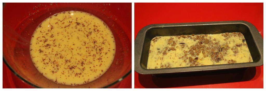 bobotie sudafrica south africa cucina ricetta recipe cook cooking etnica 7