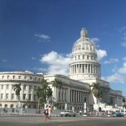 Il fascino senza tempo dell'Havana, la capitale di Cuba