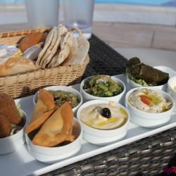 Il cibo omanita: un viaggio tra cucina indiana e libanese