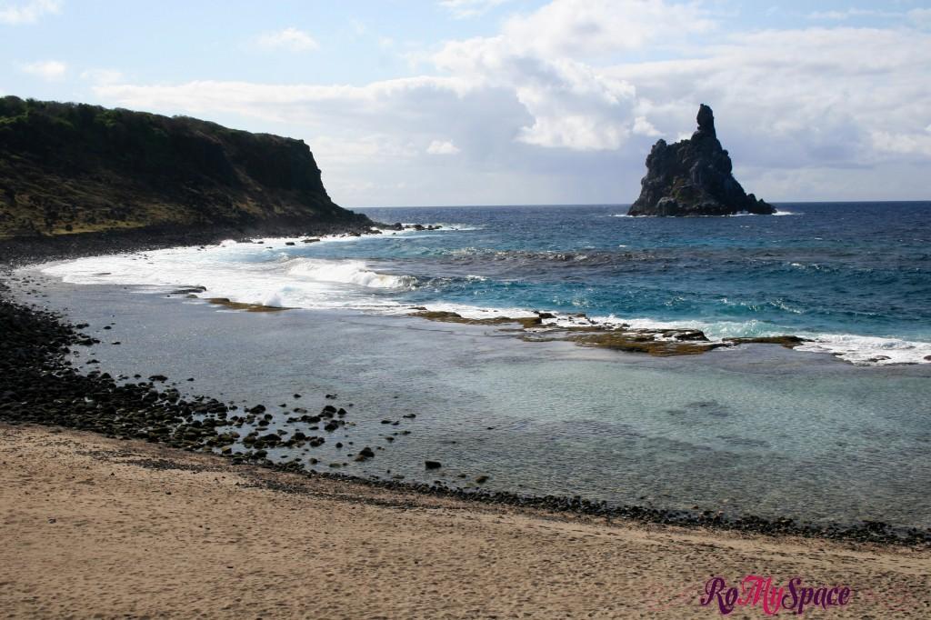 Praia da Atalaia
