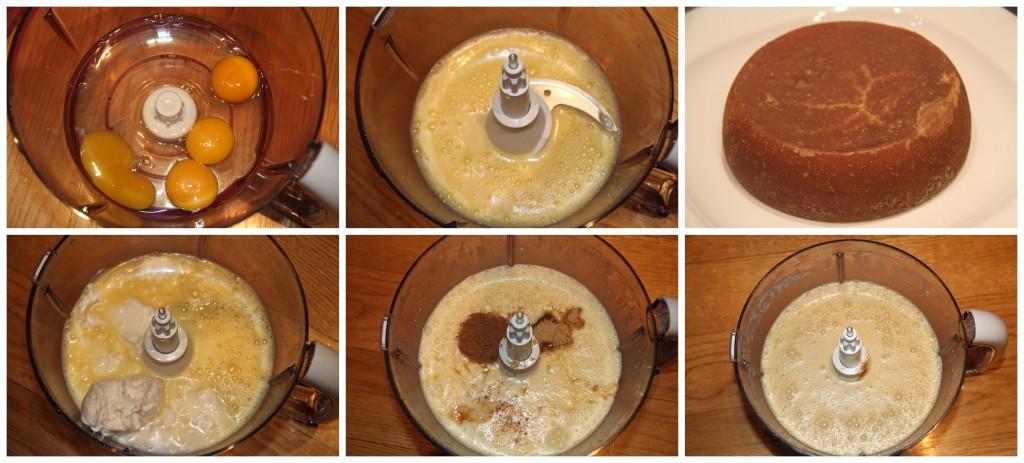watalappan dolce dessert sweets ricetta recipe romyspace sri lanka