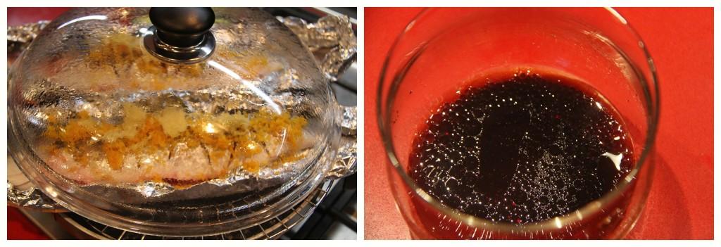 spigola ricetta recipe burma birmania myanmar thai thaifood thailandia asia asianfood food branzino arancia wok vapore sesamo 3