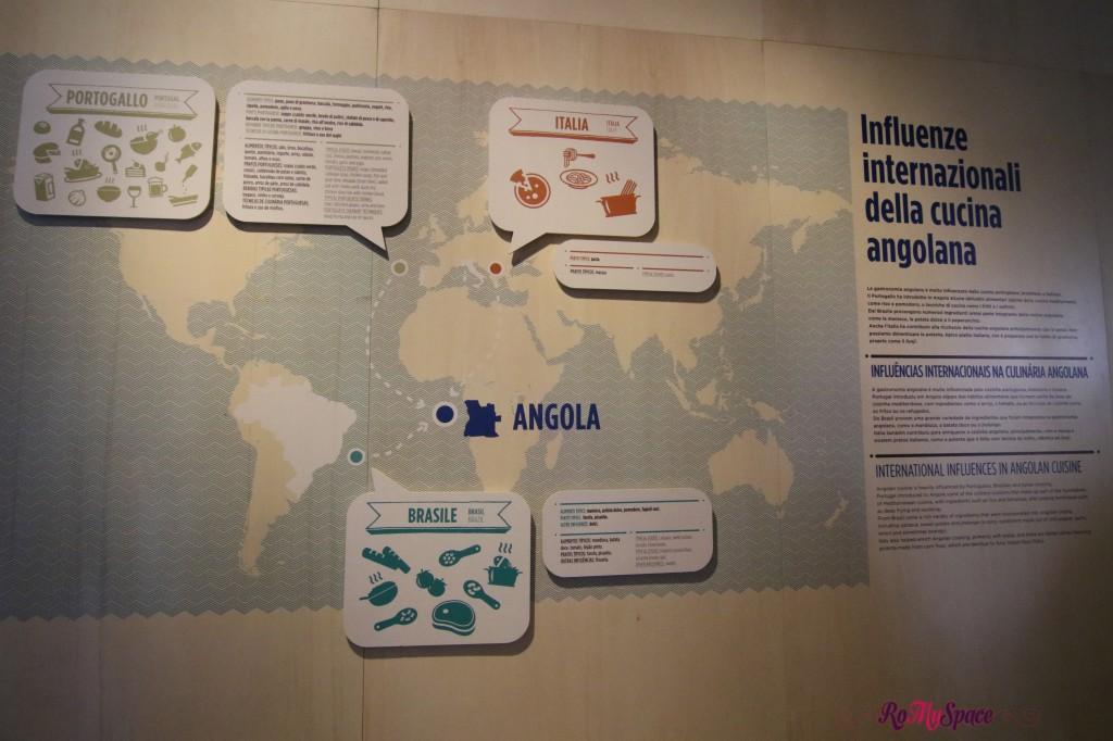 ANGOLA_6889