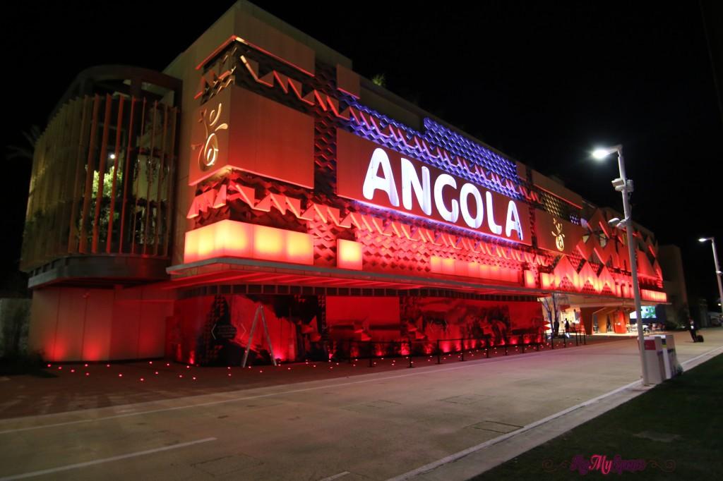 ANGOLA_7640