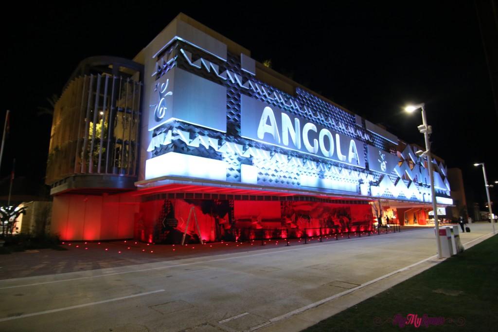 ANGOLA_7641