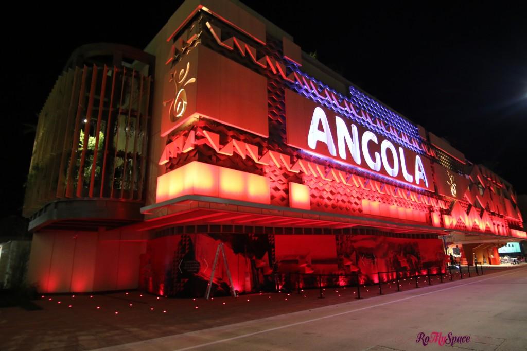 ANGOLA_7644