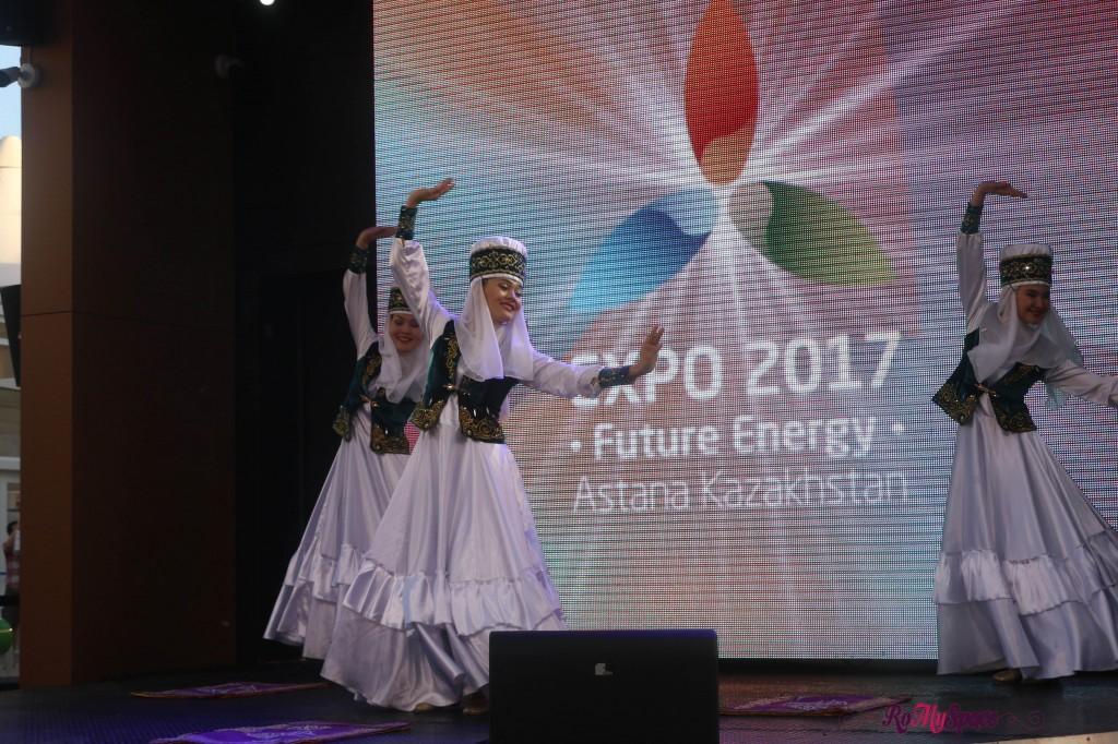 KAZAKHSTAN_7490