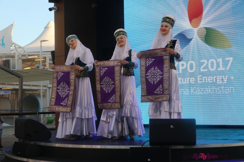 KAZAKHSTAN_7495