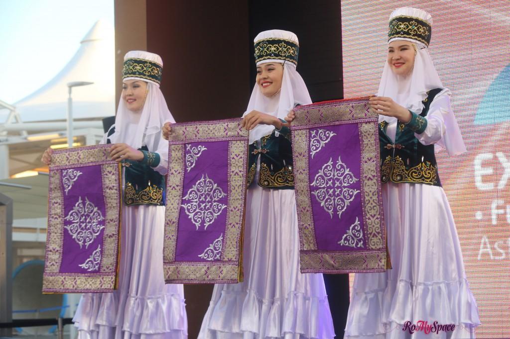 KAZAKHSTAN_7496