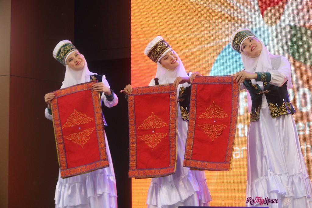 KAZAKHSTAN_7498