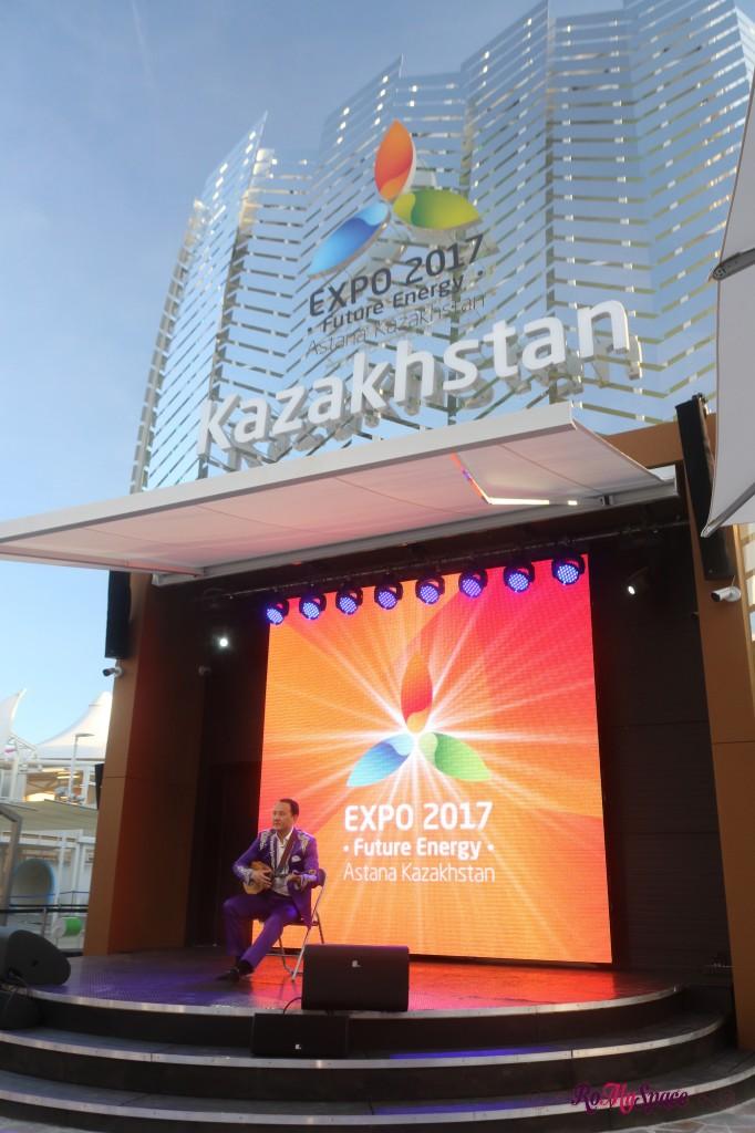 KAZAKHSTAN_7503