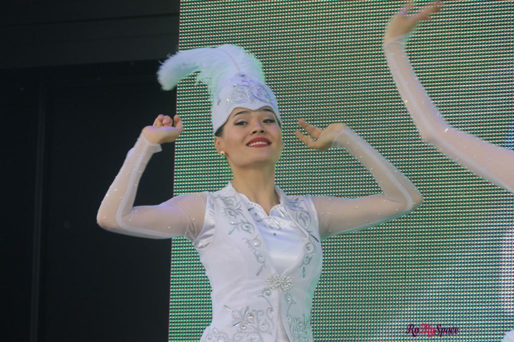 KAZAKHSTAN_7508