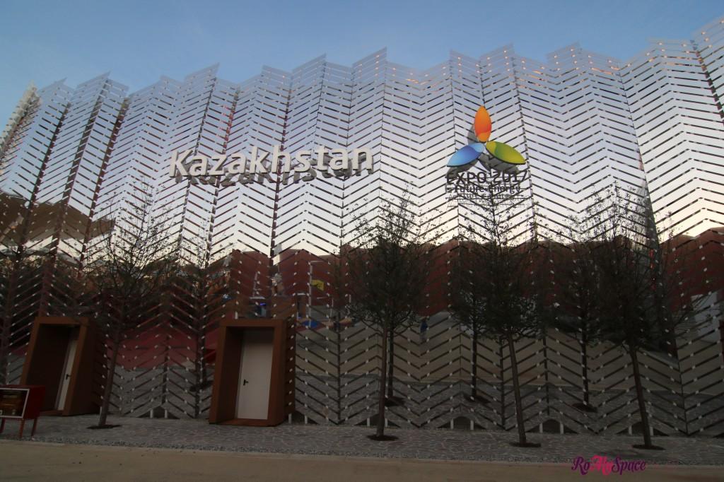 KAZAKHSTAN_7588