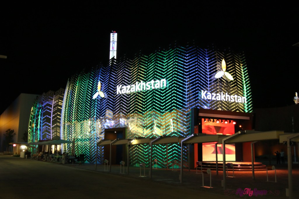 KAZAKHSTAN_7615