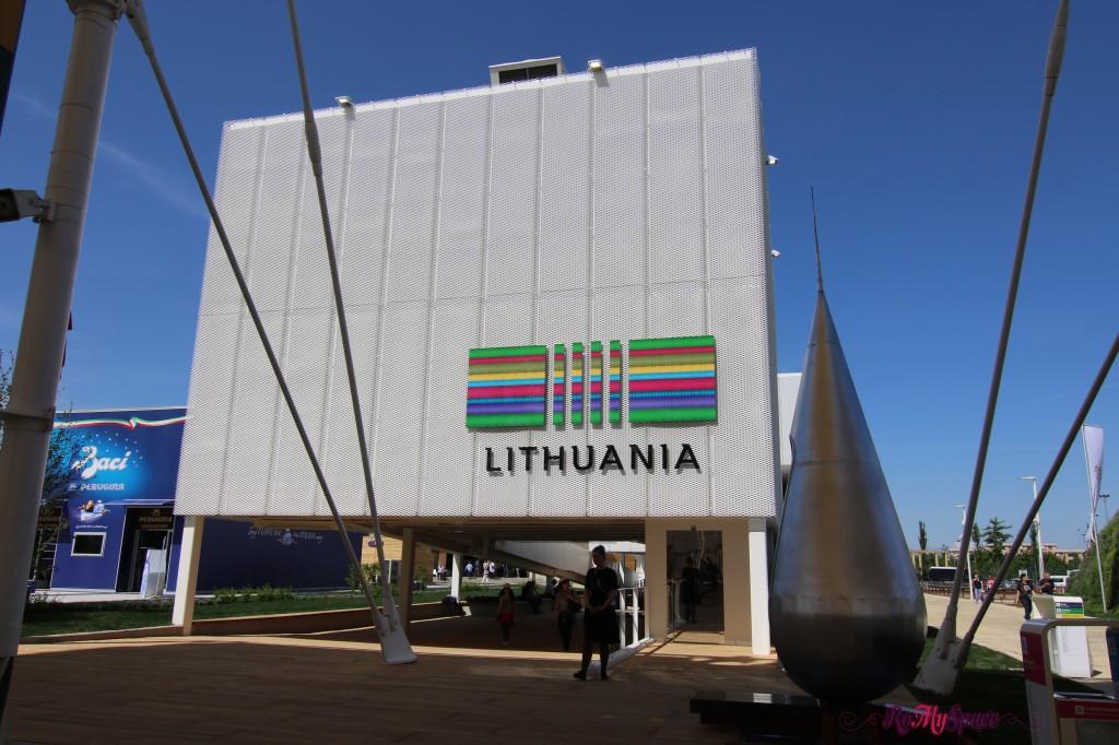 LITUANIA_7048