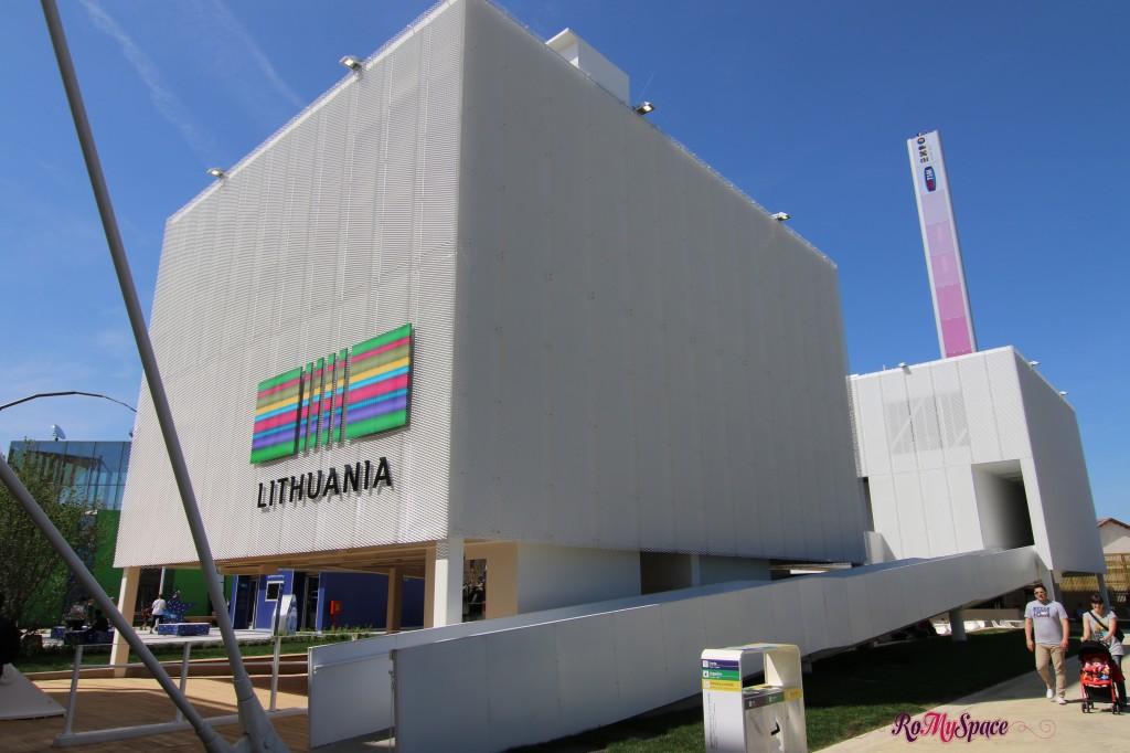 LITUANIA_7103