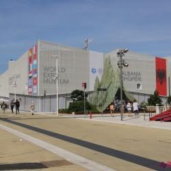 EXPO 2015 Cluster Mediterraneo