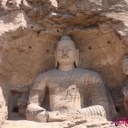 Cinque Grotte Patrimonio dell'Umanità dell'Unesco