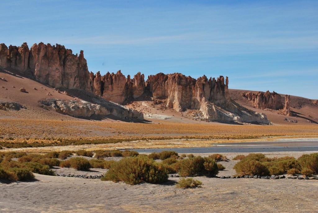 Atacama Credits Ana Raquel S. Hernandes 2