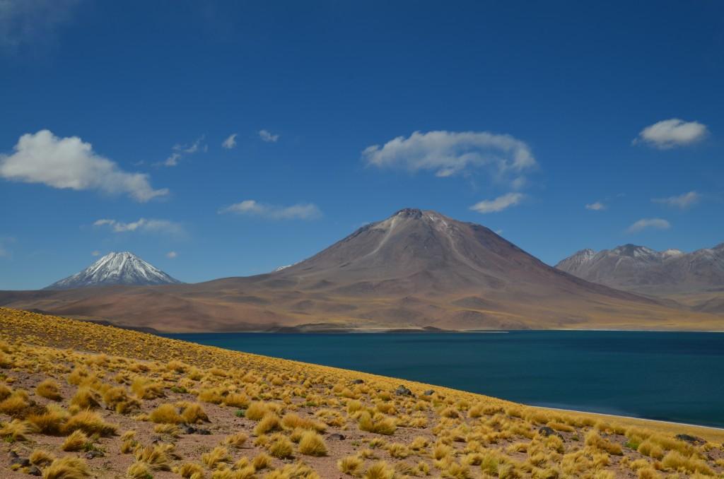 Atacama Credits James Harris