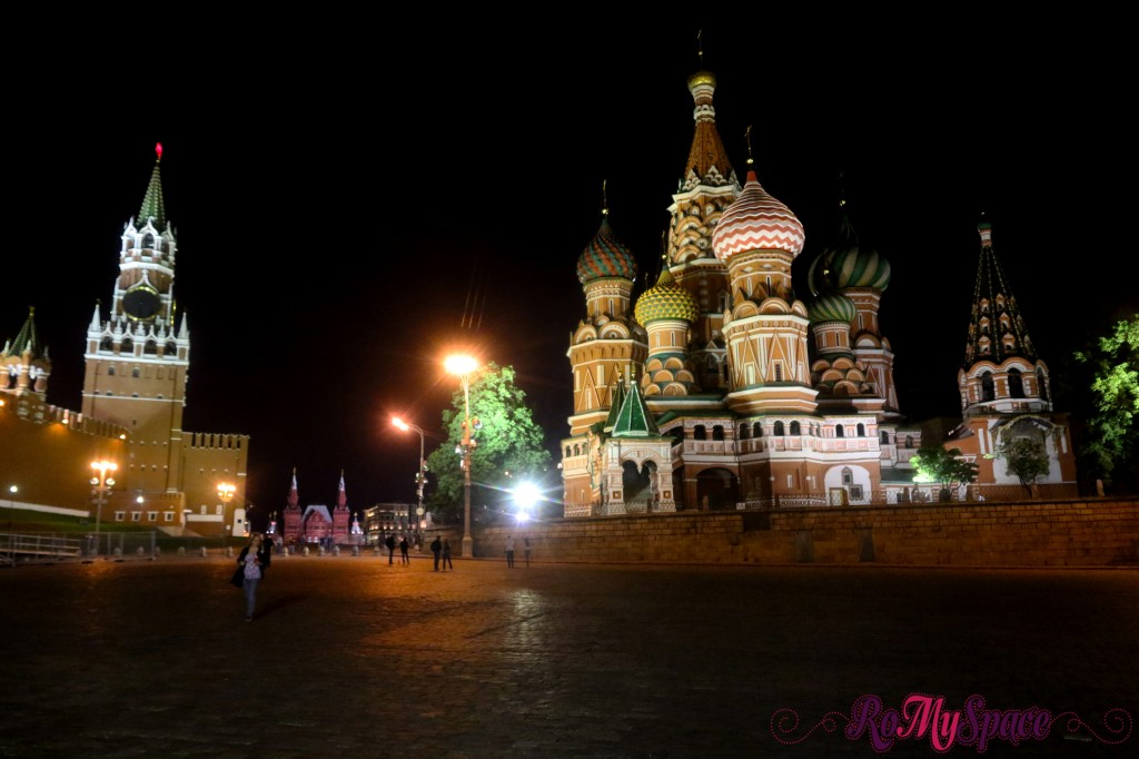 san basilio mosca russia moscow cattedrale romyspace cremlino piazza rossa