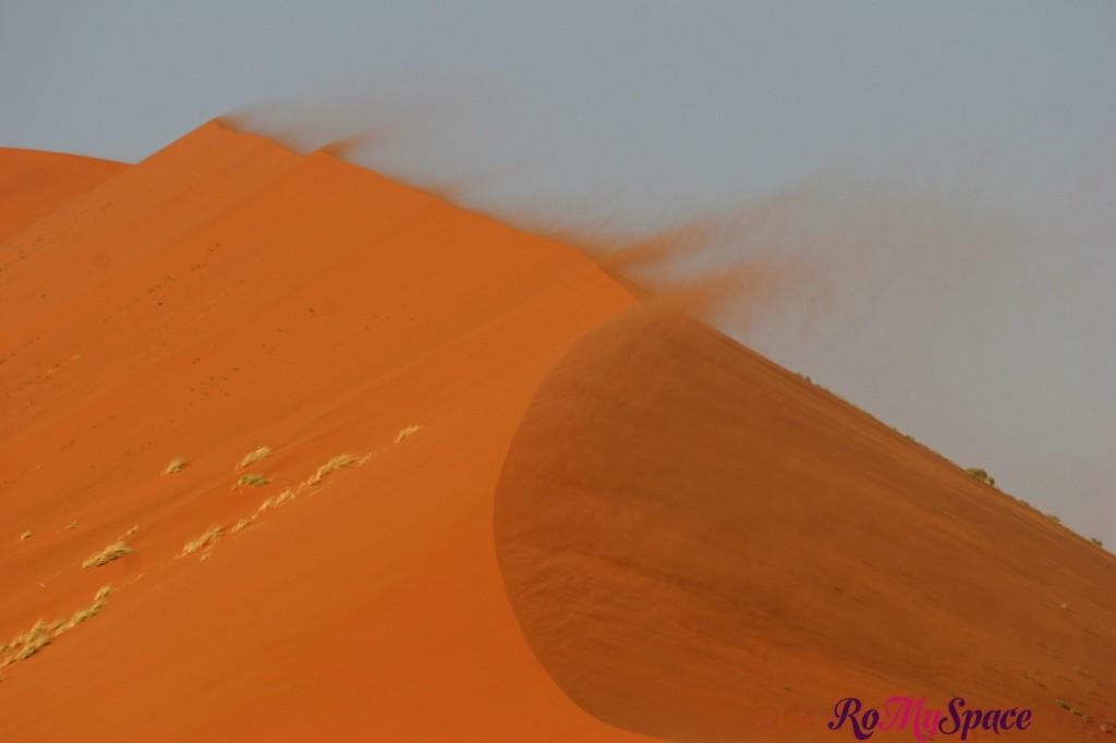 namib desert - duna 45