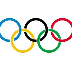 I segreti della Bandiera Olimpica