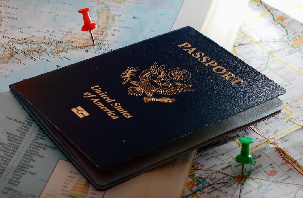 Passport credits jpmatth