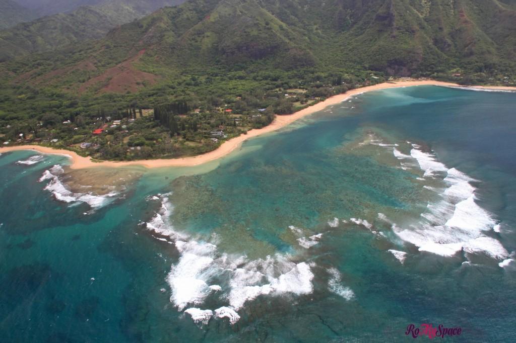 kauai_elicottero_carrie (177)b