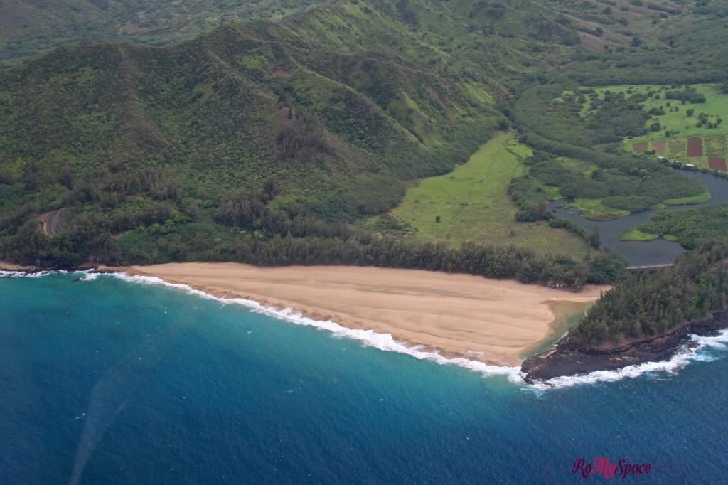 kauai_elicottero_carrie (184)b