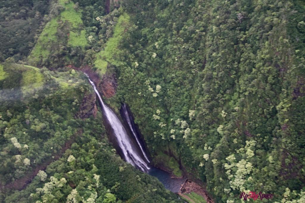 kauai_elicottero_carrie (22)b