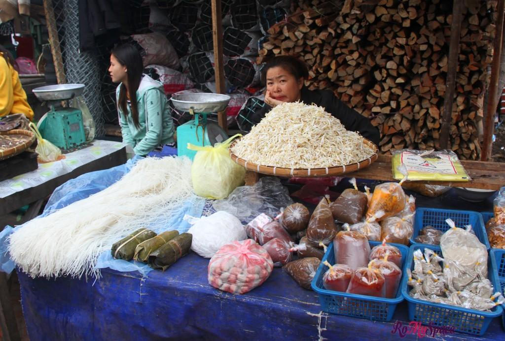 luang prabang_mercato_carrie (10)b