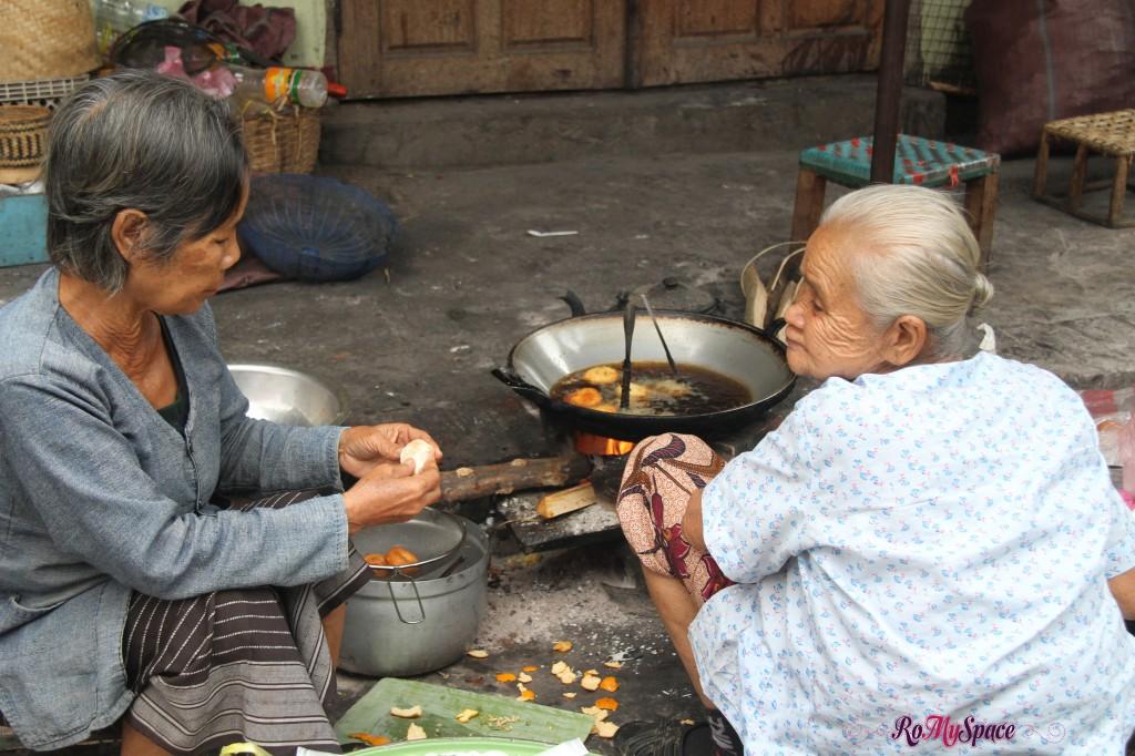 luang prabang_mercato_carrie (14)