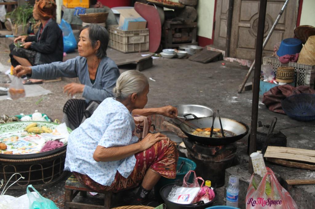 luang prabang_mercato_carrie (17)