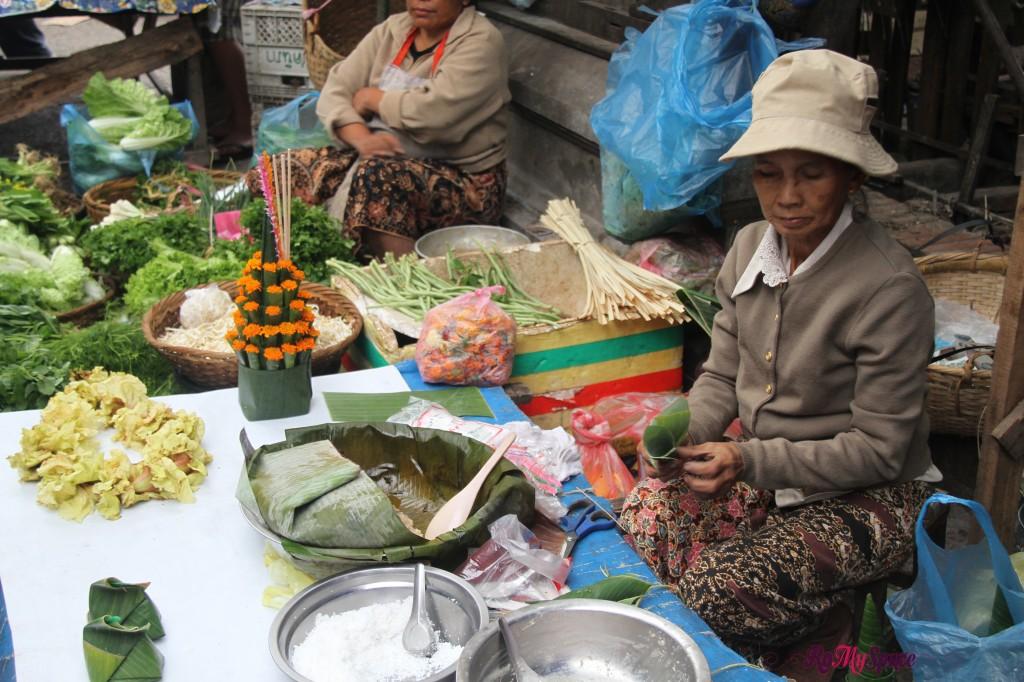 luang prabang_mercato_carrie (18)