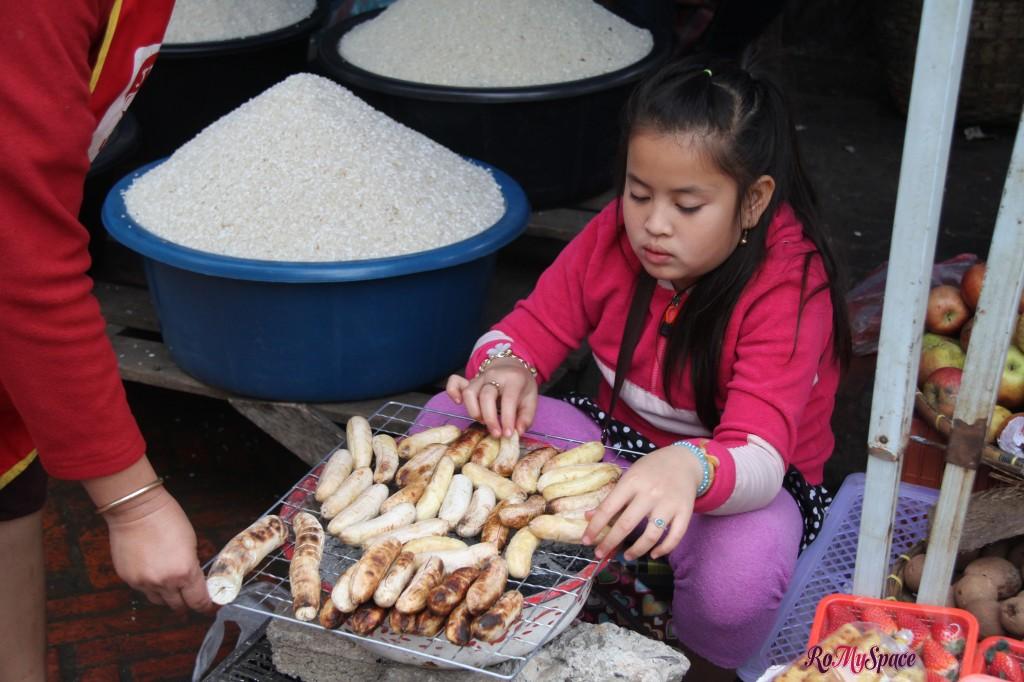 luang prabang_mercato_carrie (2)