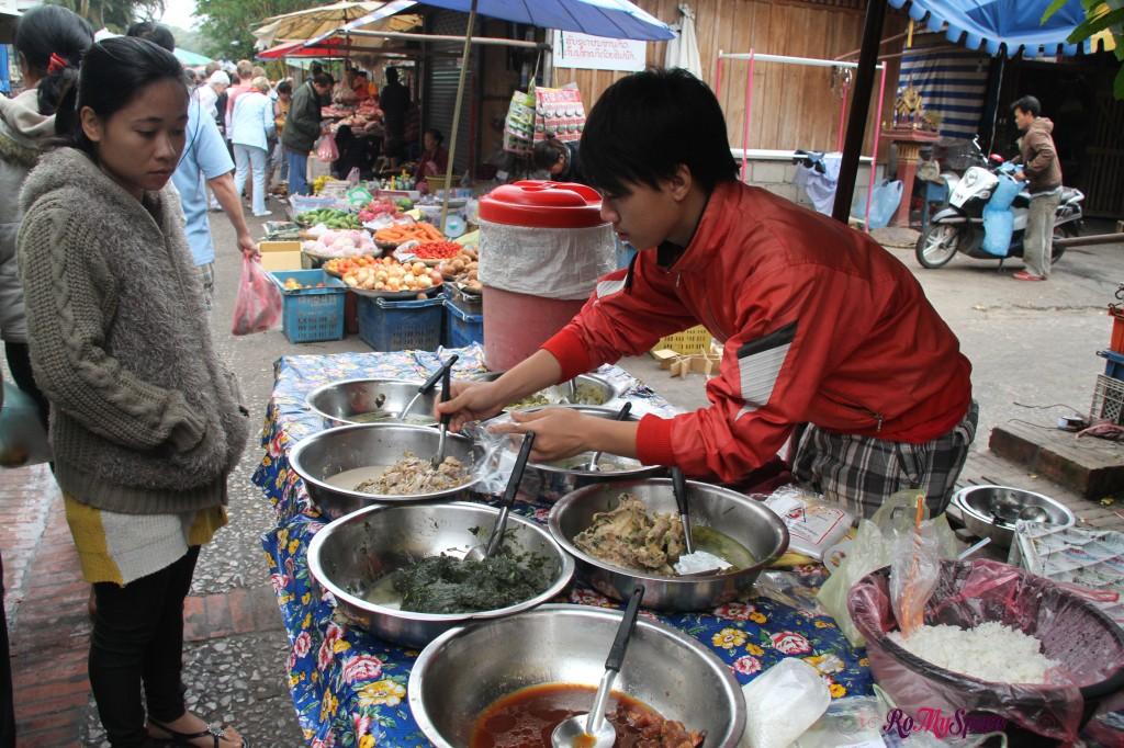 luang prabang_mercato_carrie (21)