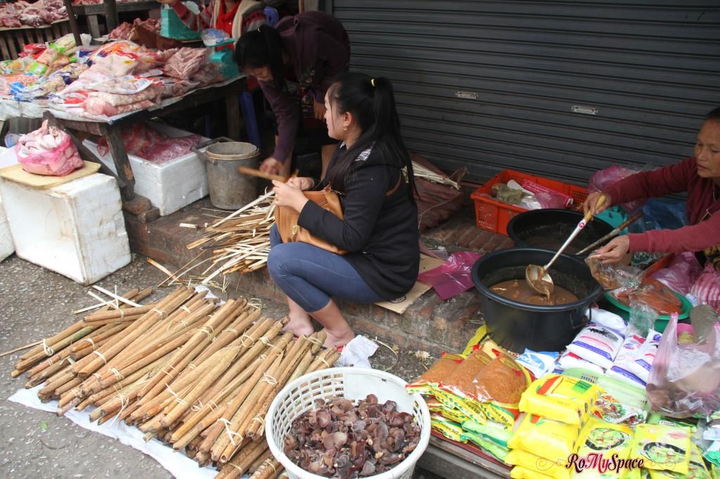 luang prabang_mercato_carrie (24)