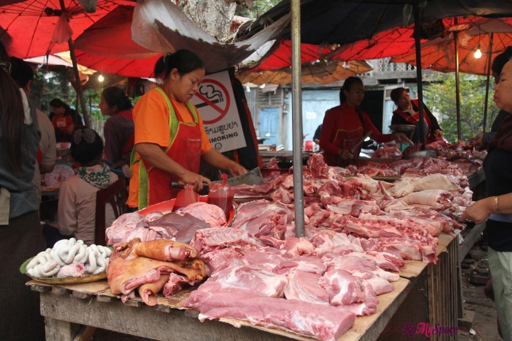 luang prabang_mercato_carrie (27)