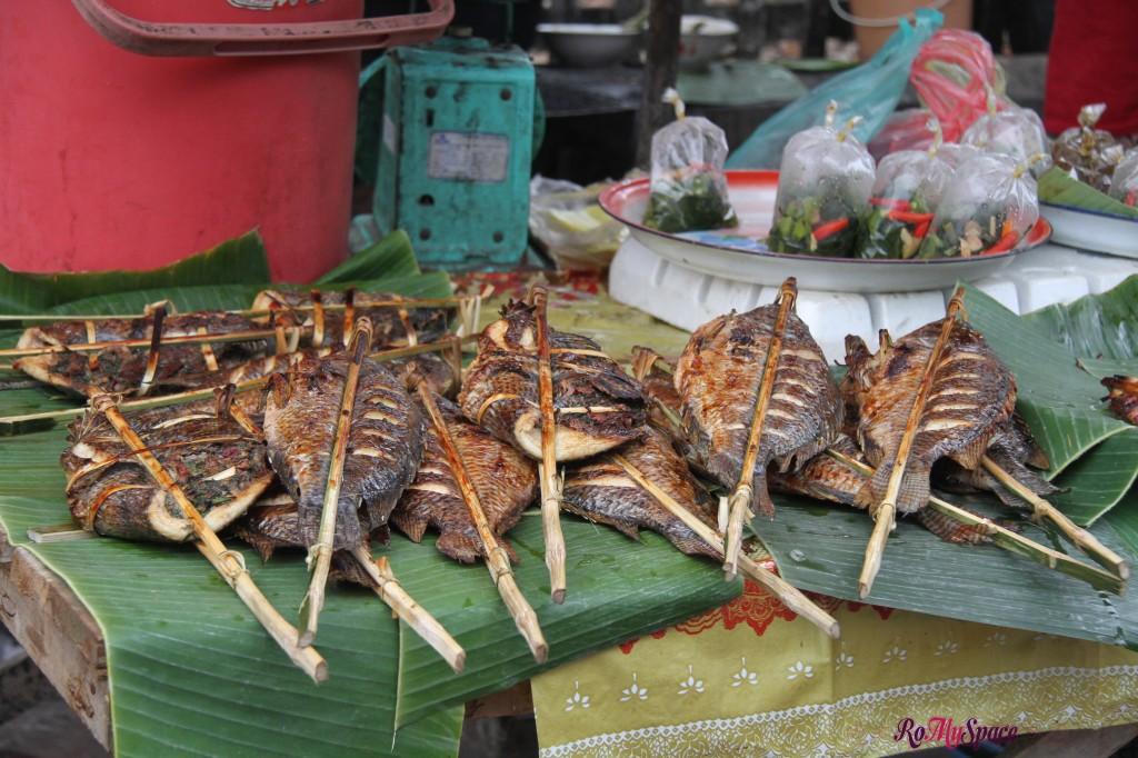 luang prabang_mercato_carrie (3)