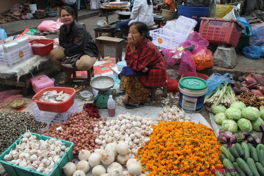 luang prabang_mercato_carrie (33)
