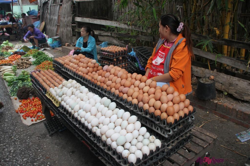 luang prabang_mercato_carrie (34)