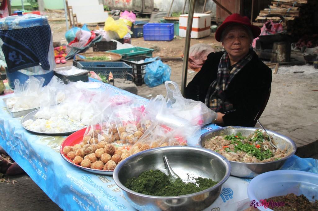 luang prabang_mercato_carrie (36)