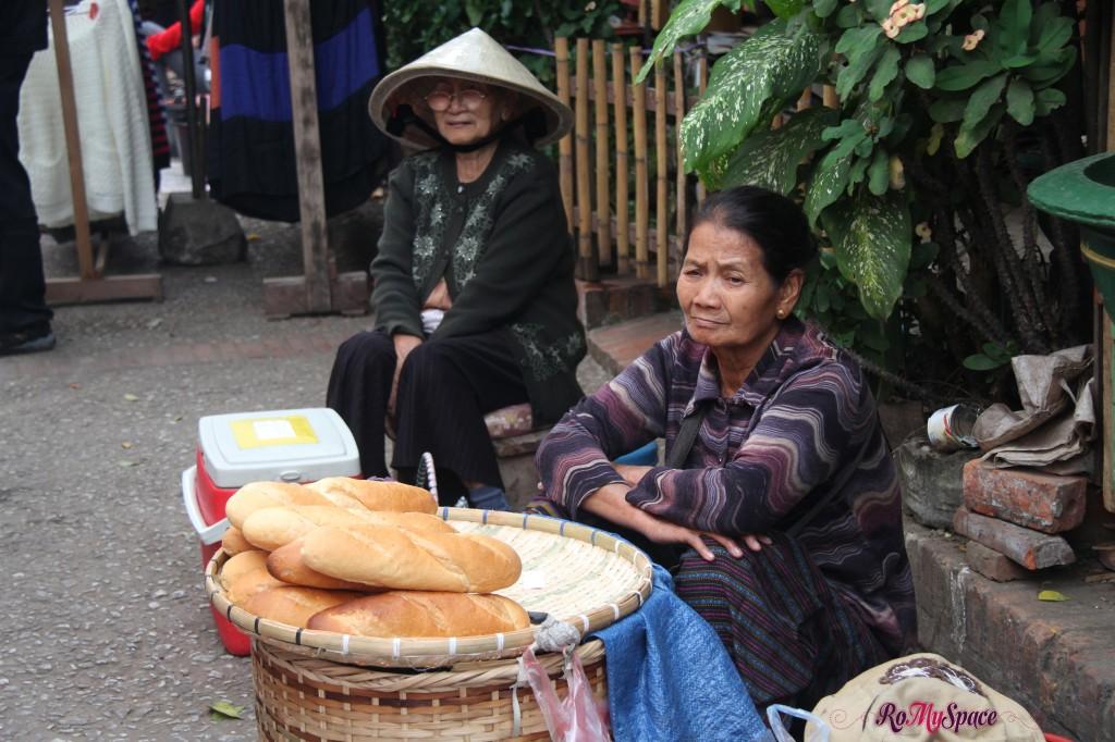 luang prabang_mercato_carrie (38)
