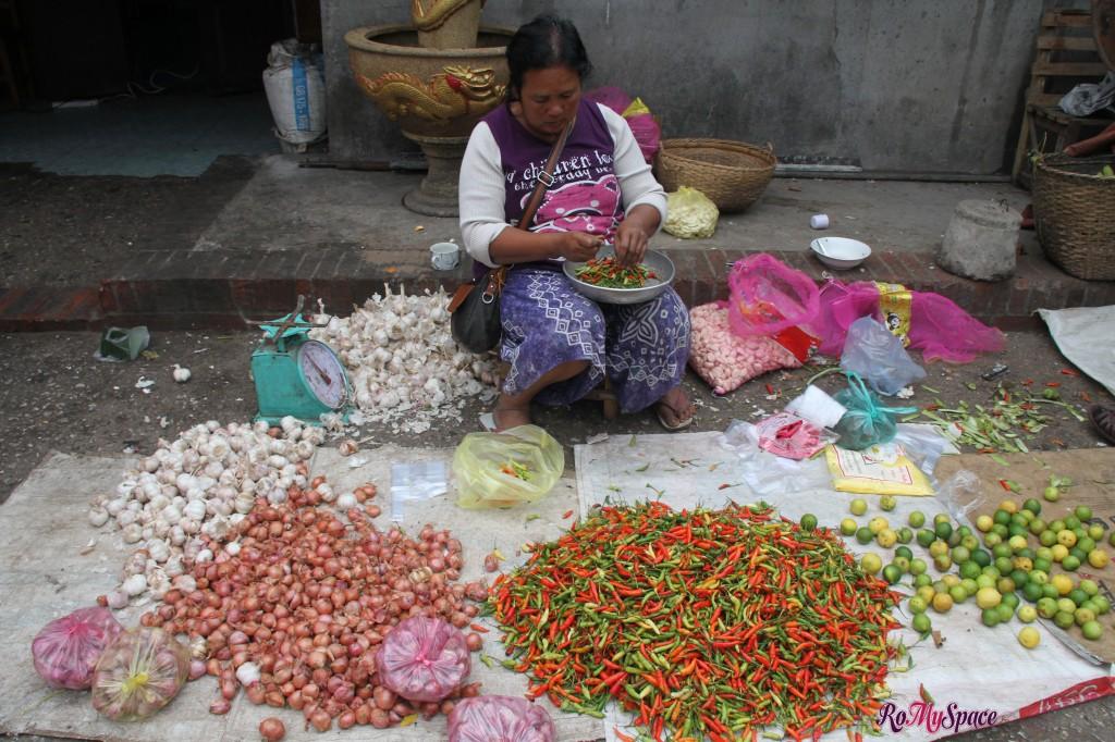 luang prabang_mercato_carrie (44)