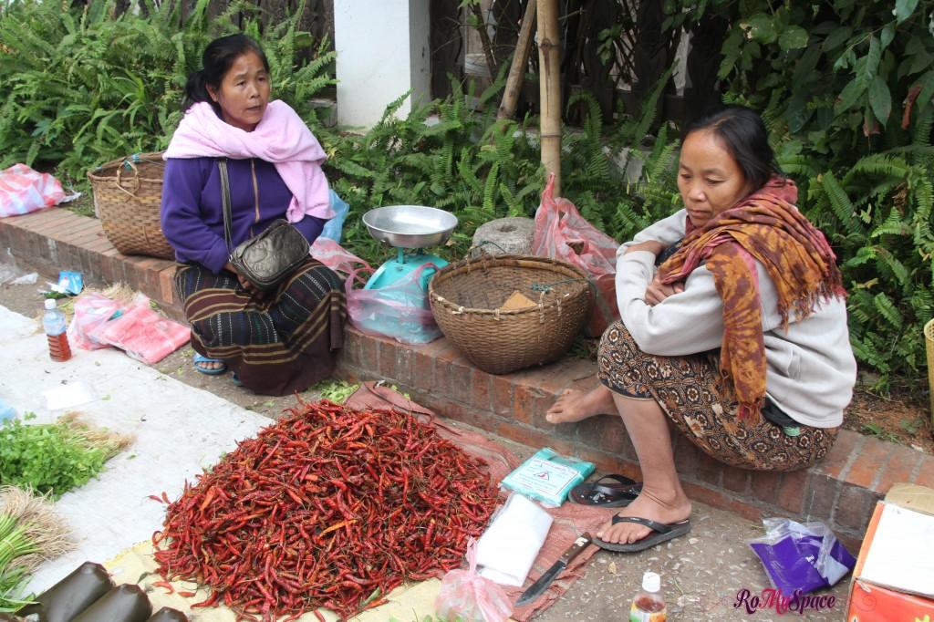 luang prabang_mercato_carrie (47)