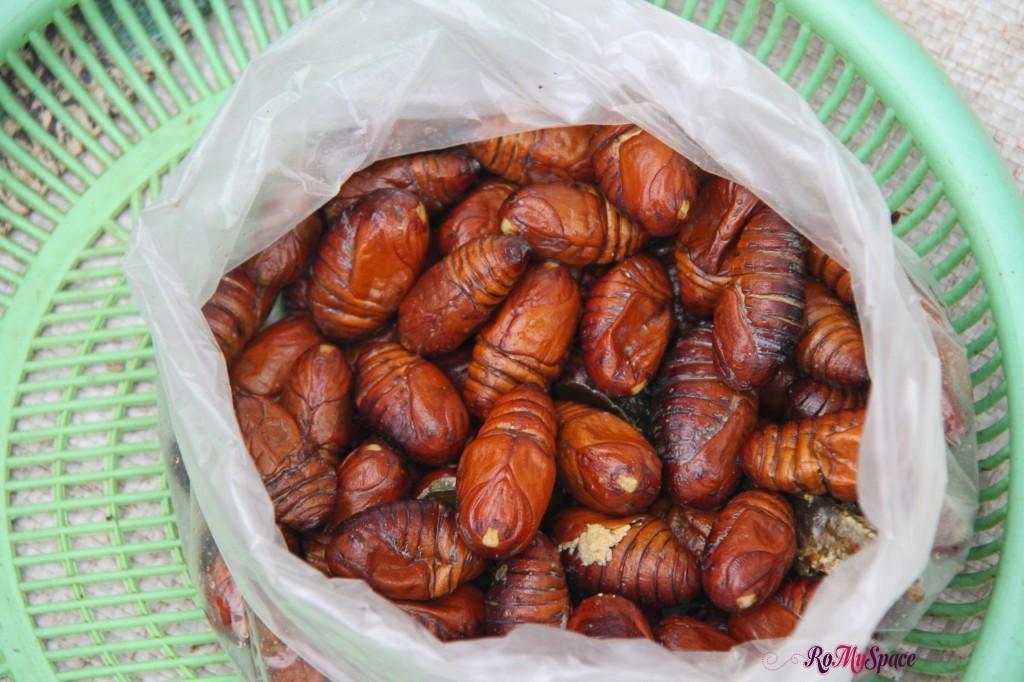 luang prabang_mercato_carrie (56)b